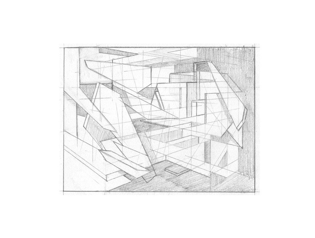 FEATUREDARTIST-drew-originalsketch