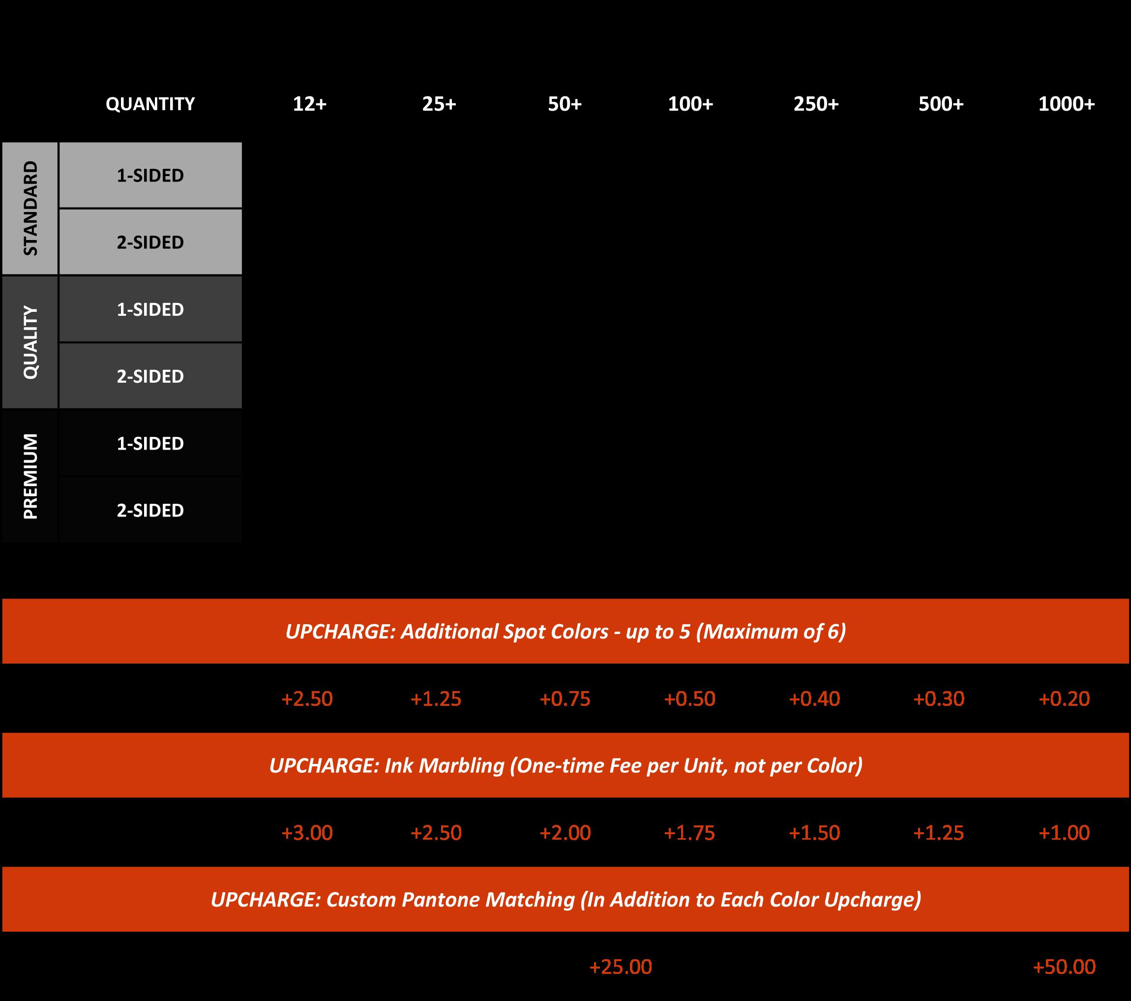 56448877 In Case of Emergency Press ::: Long Sleeve Tee – Gildan 5700 – Heavy ...